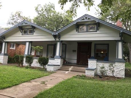 233 S Windomere Ave, Dallas, TX 75208