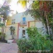 920 Euclid Ave # 111, Miami Beach, FL 33139