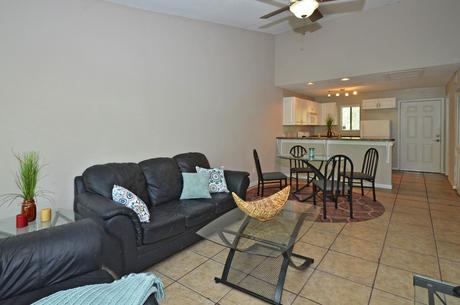 Apartments & Houses for Rent in West Pensacola - Tallahassee, FL ...
