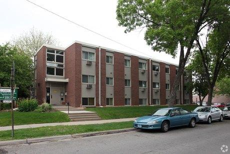 708 University Ave Se Minneapolis, MN 55414