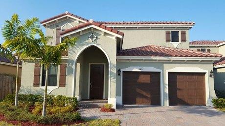15451 Sw 173rd Ave Miami, FL 33187
