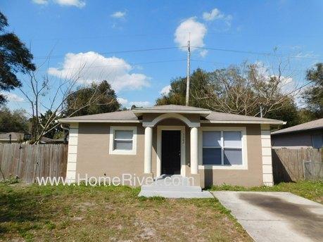 3302 E Chelsea St Tampa, FL 33610
