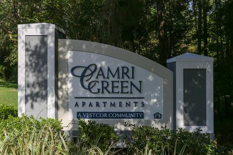 Camri Green 3820 Losco Rd Apartment For Rent Doorstepscom