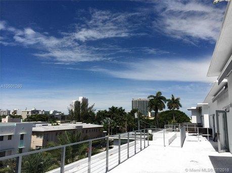 1600 Euclid Ave # 2111, Miami Beach, FL 33139