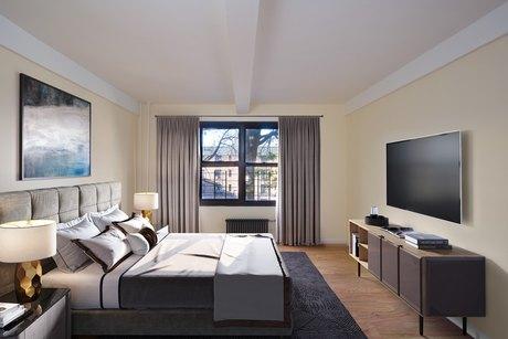 3480 Seymour Ave   Apartment for Rent   Doorsteps com