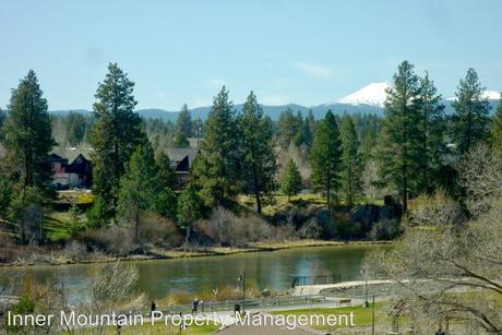 97 NW Jefferson Pl Apt 1, Bend, OR 97703