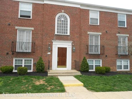 367 Homeland Southway Apt 3b Baltimore, MD 21212