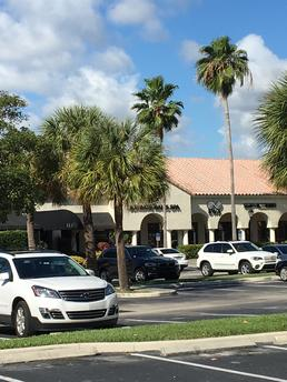 Apartments houses for rent in miami lakes fl 100 - 1 bedroom apartments for rent in miami lakes ...