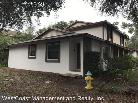 2107 Autumn Chace Ct Tampa, FL 33613