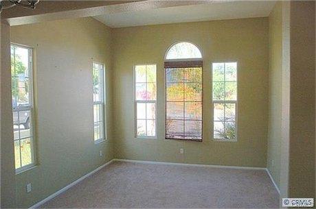 San Jacinto Ca Apartments Houses For Rent 8 Listings Doorsteps Com