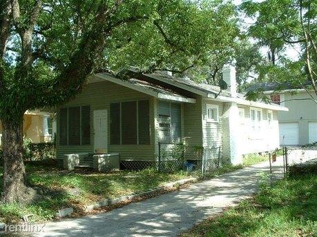 907 E Patterson St, Tampa, FL 33604