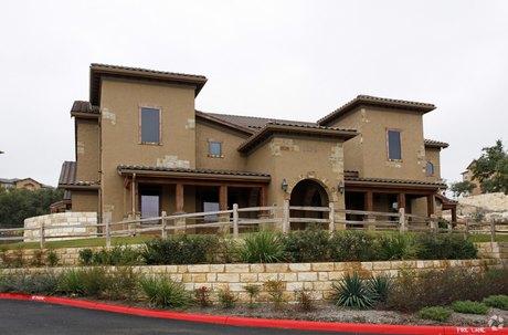1234 Evans Rd San Antonio, TX 78258