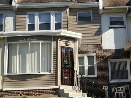 Single Family Homes For Rent In Philadelphia Pa On Doorsteps Com,Symphony Largest Cruise Ship In The World 2020