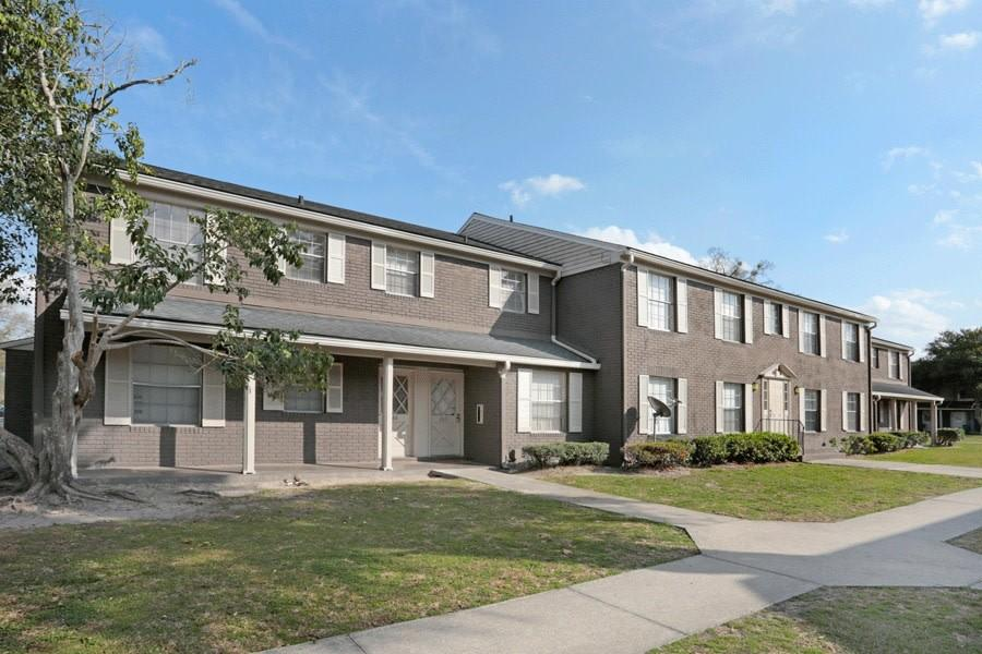 5928 Firestone Rd, Jacksonville, FL 32244