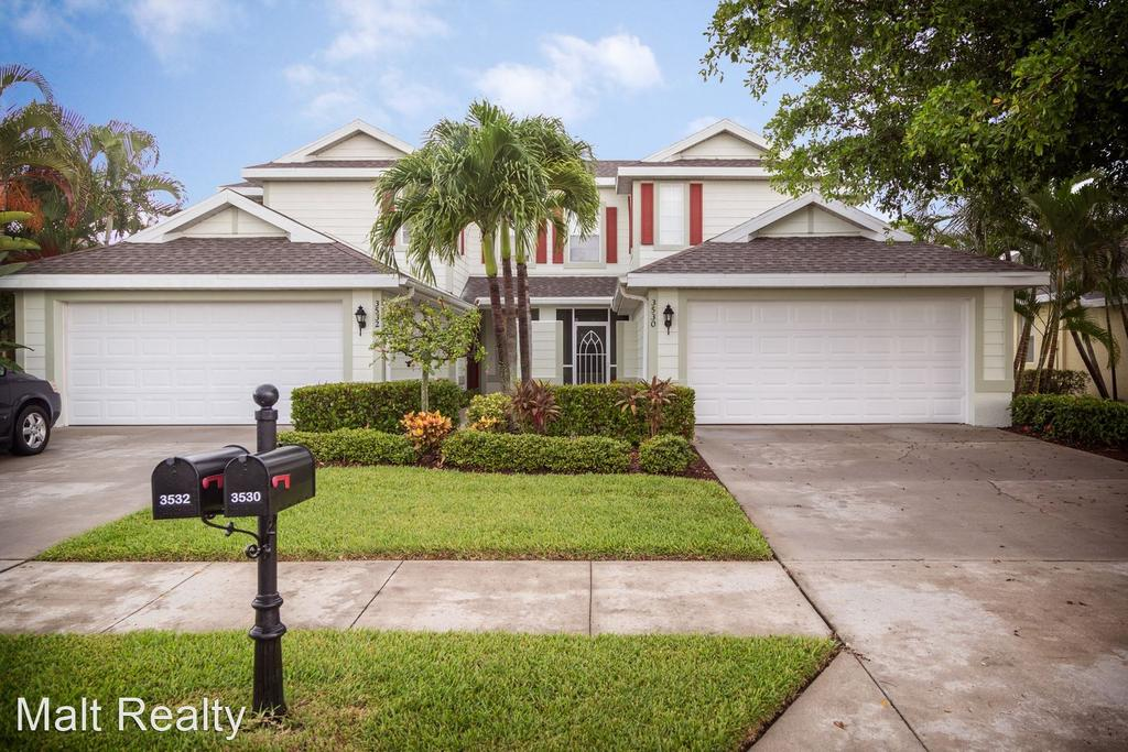 3530 Arclight Ct, Fort Myers, FL 33916