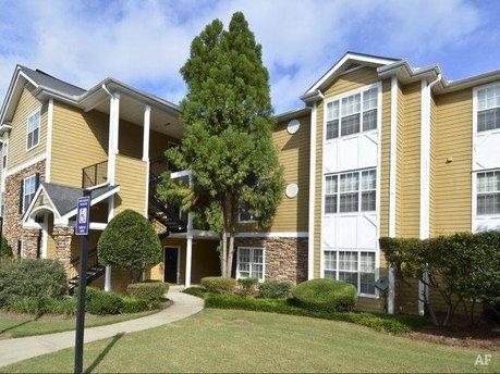 1523 Roswell Rd Marietta, GA 30062