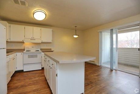 Spokane Valley Wa Apartments Houses For Rent 59 Listings Doorsteps Com
