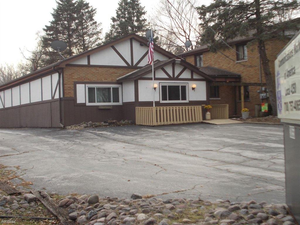 3055 Glenwood Dyer Rd, Lynwood, IL 60411