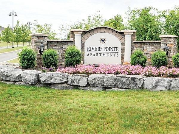 3801 Rivers Pointe Way, Liverpool, NY 13090