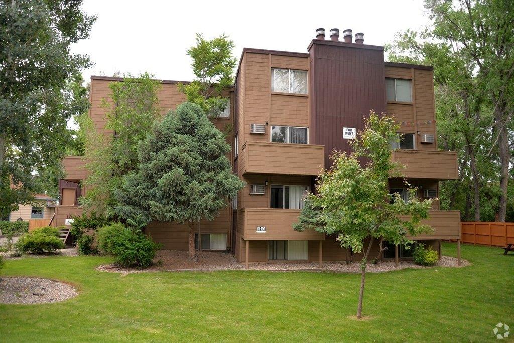 1838 23rd St, Boulder, CO 80302