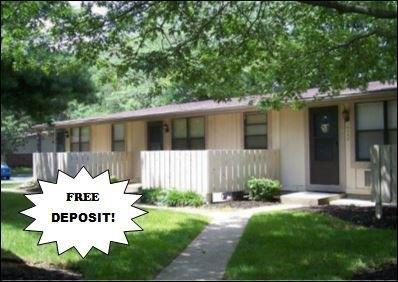 850 N Elm St Apt A, Hopkinsville, KY 42240
