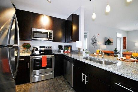 Holland Mi Apartments Houses For Rent 26 Listings Doorsteps Com