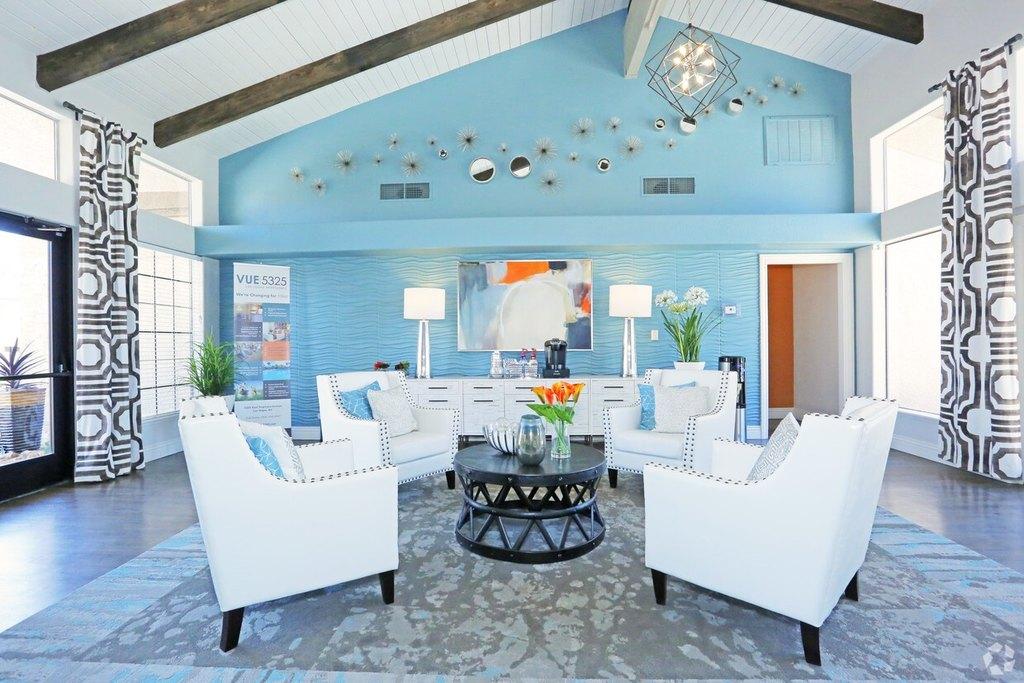 vue 5325 5325 e tropicana ave apartment for rent doorsteps com vue 5325 5325 e tropicana ave