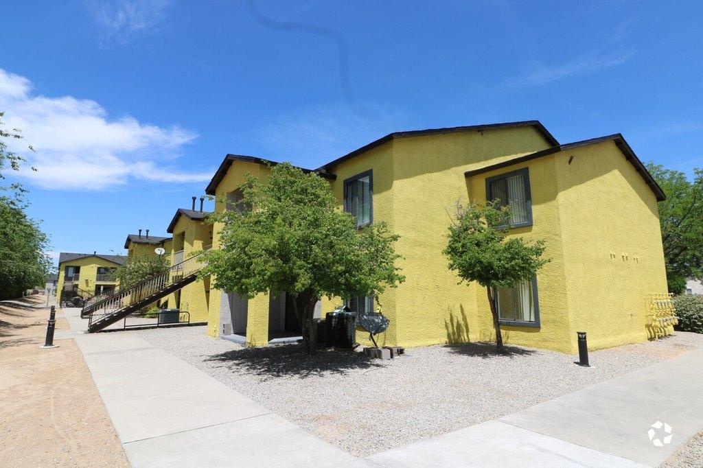 6801 Glenrio Rd NW, Albuquerque, NM 87121