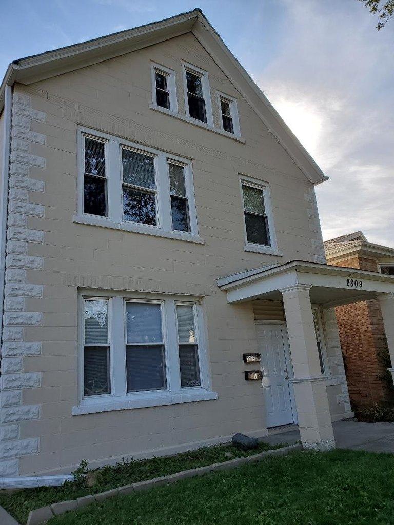 2809 Highland Ave, Berwyn, IL 60402