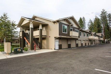 Coeur D Alene Id Apartments Houses For Rent 26 Listings Doorsteps Com