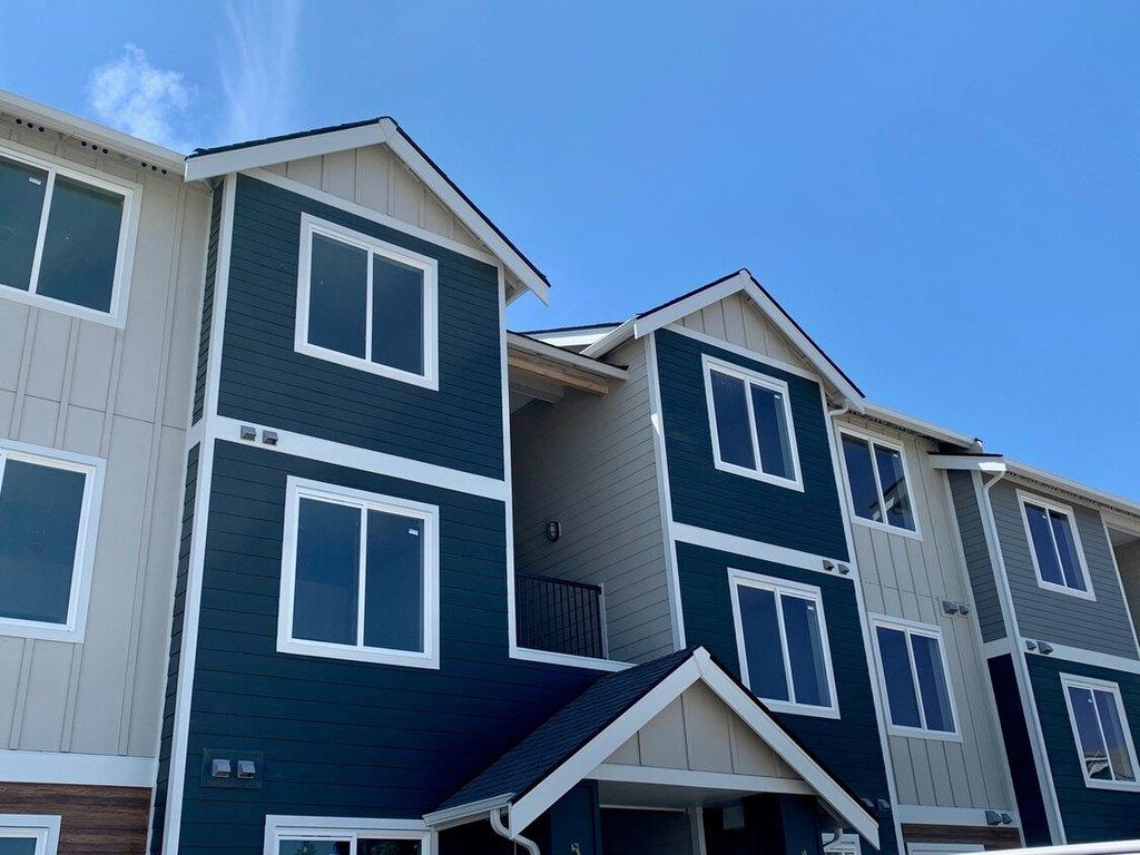 4814 174th St E, Tacoma, WA 98446