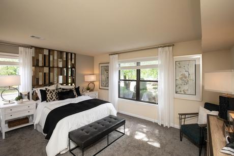 Durham Woods | 32-N N Reading Rd | Apartment for Rent ...