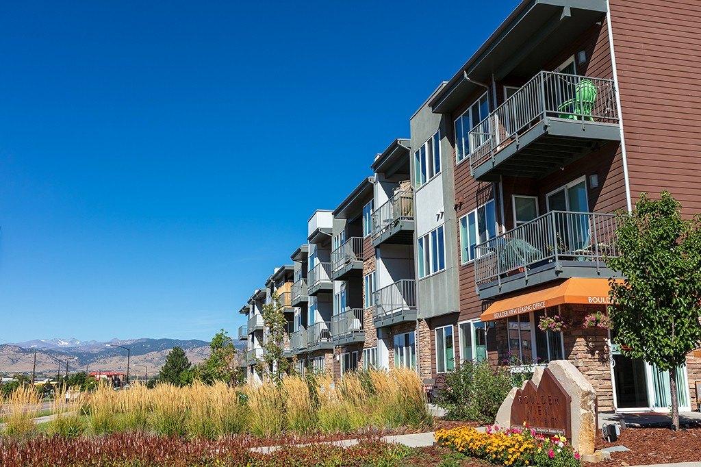 6655 Lookout Rd, Boulder, CO 80301