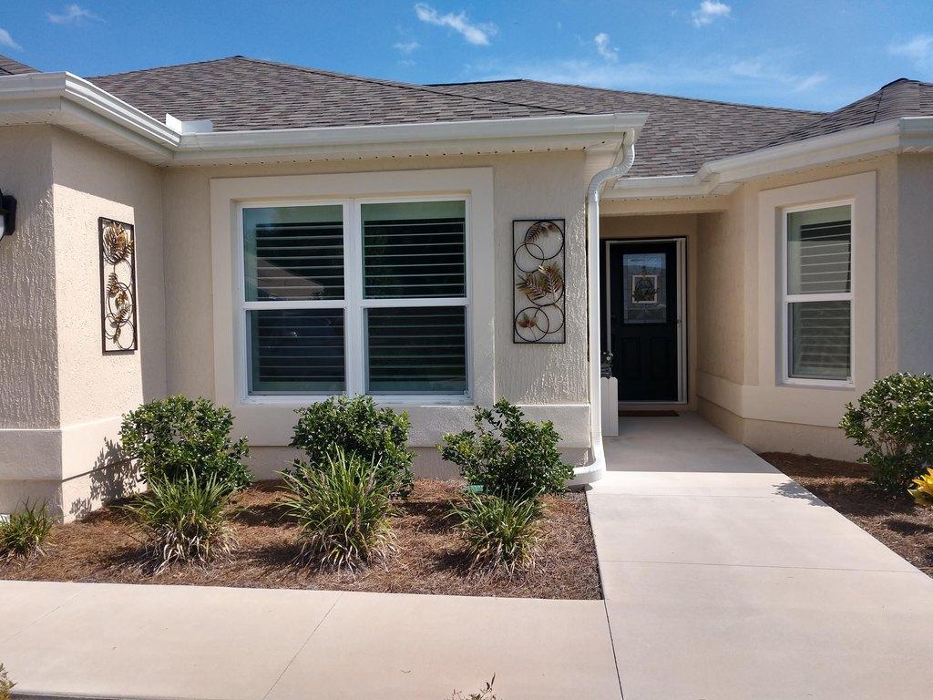 5572 Cedar Waxwing Dr, The Villages, FL 32163