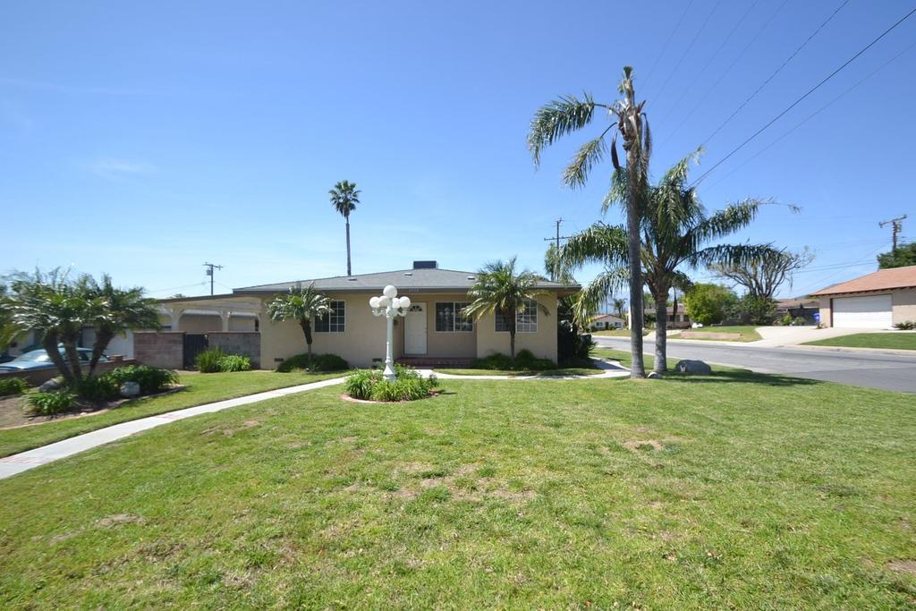 4994 N Mountain View Ave, San Bernardino, CA 92407