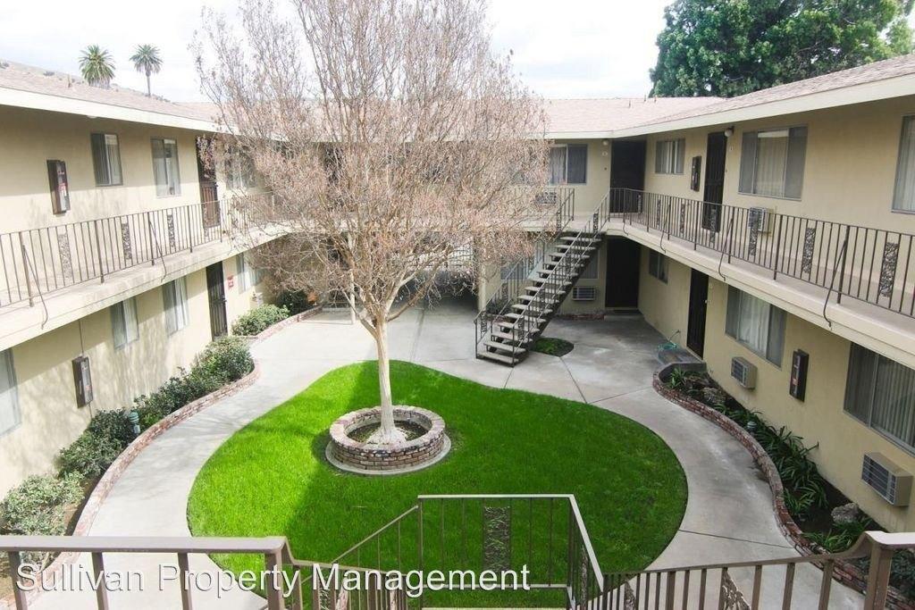 6243 Comstock Ave, Whittier, CA 90601
