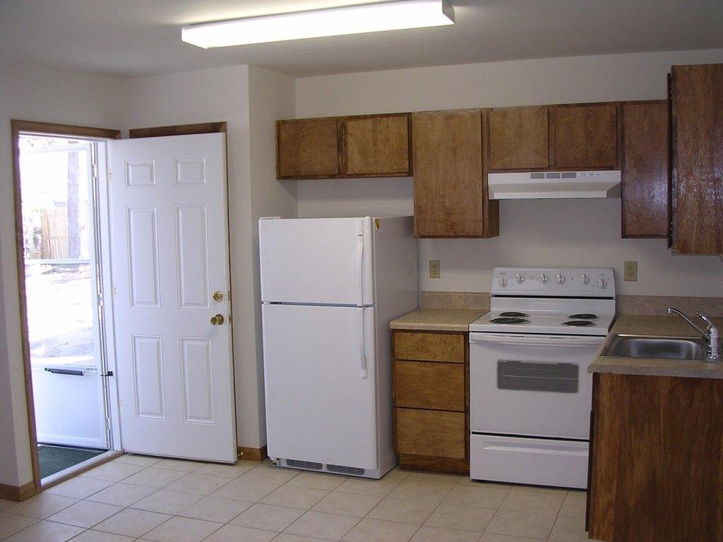6745 Jefferson Davis Hwy, Richmond, VA 23237