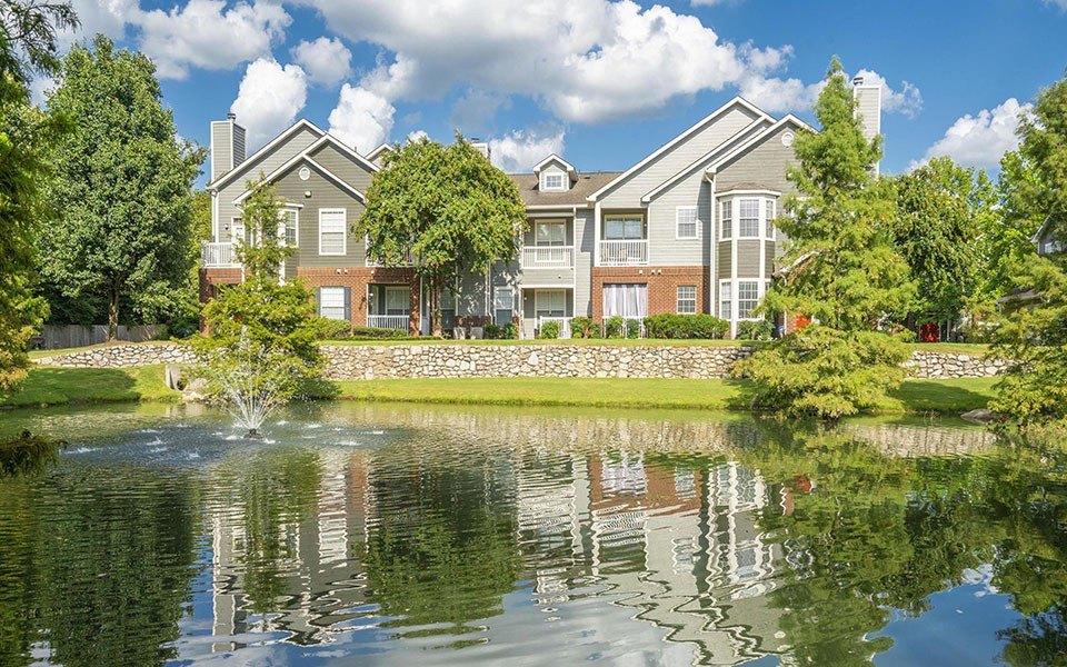 Bartlett Tn Apartments Houses For Rent 29 Listings Doorsteps Com