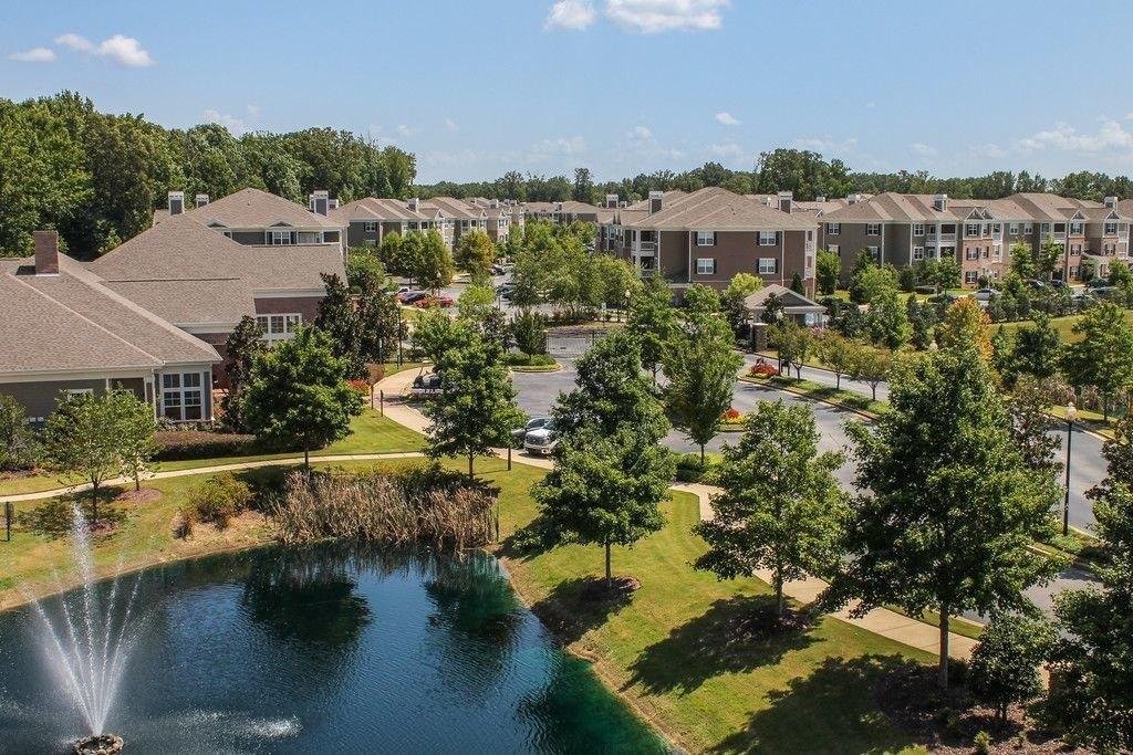 9230 Thornbury Blvd, Memphis, TN 38125