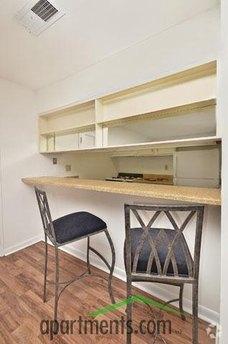 reserve at brookhaven 1750 briarwood rd ne apartment for rent doorsteps com doorsteps com