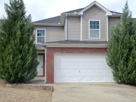 664 Carlton Pointe Dr | Single Family House for Rent ...