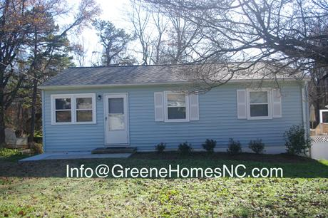 Single Family Homes For Rent In Greensboro Nc On Doorsteps Com