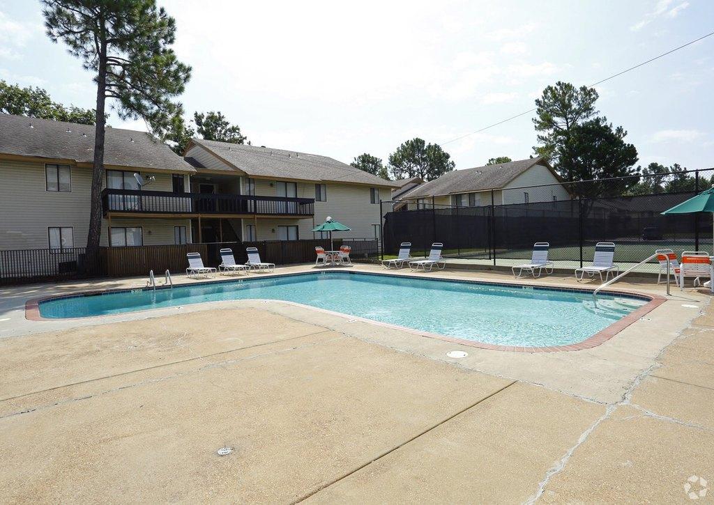 2778 Pickering Dr, Memphis, TN 38115