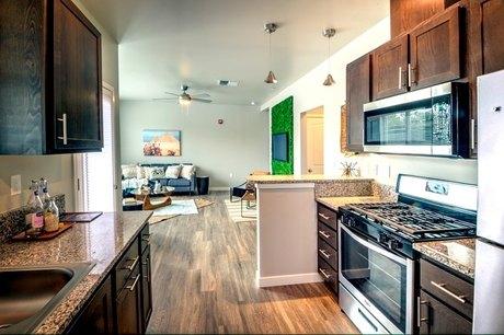 Chico Ca Apartments Houses For Rent 118 Listings Doorsteps Com