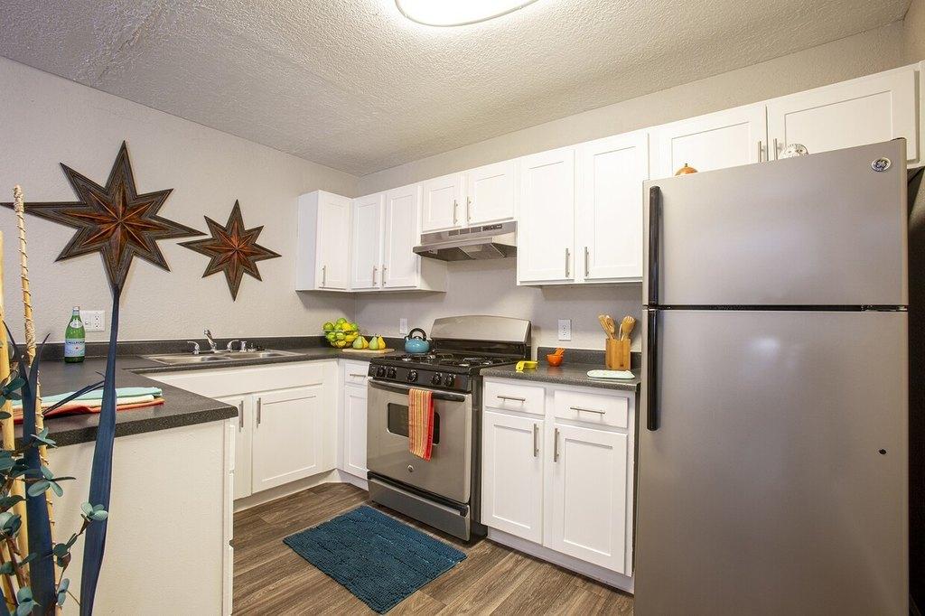 6401 Academy Rd NE, Albuquerque, NM 87109