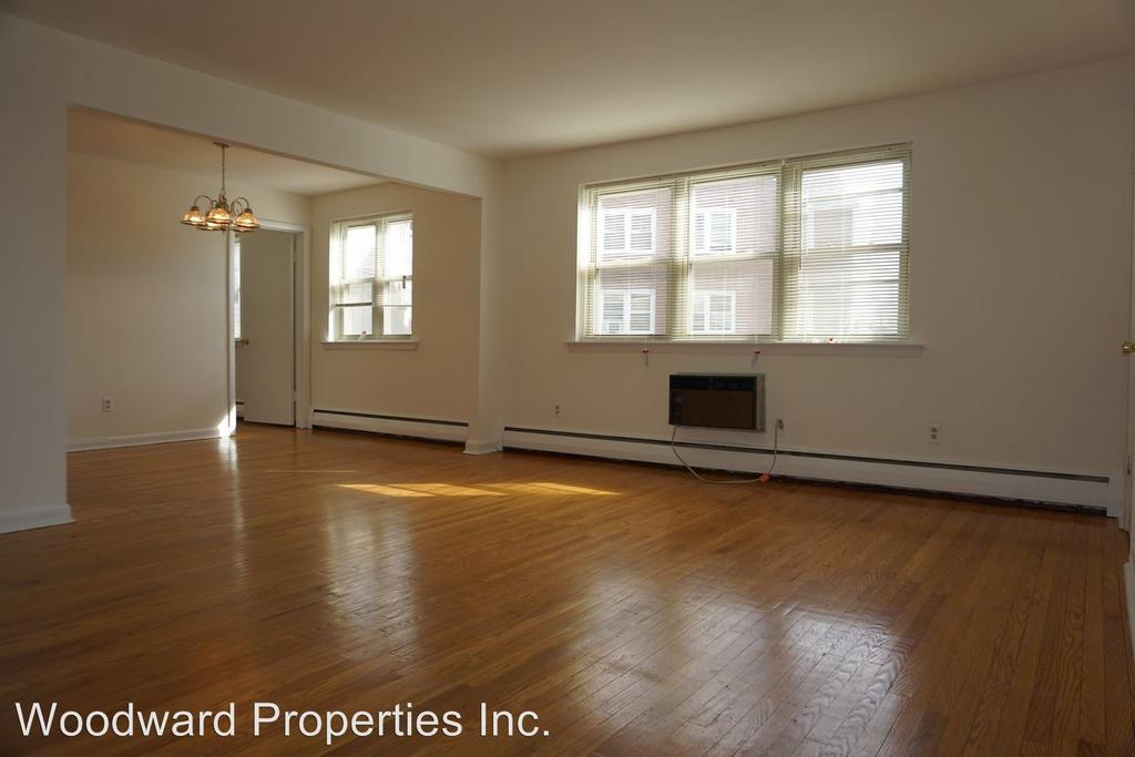 50 S State Rd, Upper Darby, PA 19082