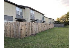 77979 - Port Lavaca, TX Apartments & Houses for Rent - 3 Listings |  Doorsteps.com