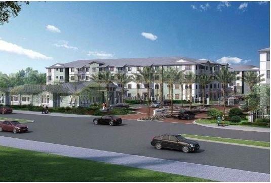 3230 S Ridgewood Ave, South Daytona, FL 32119
