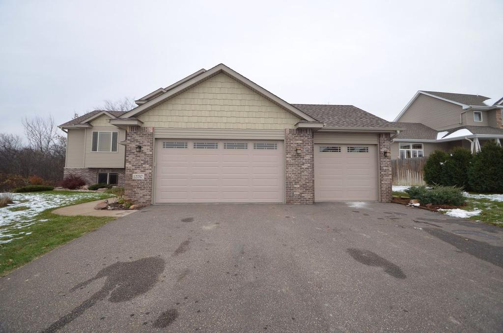 13747 214th Ave NW, Elk River, MN 55330