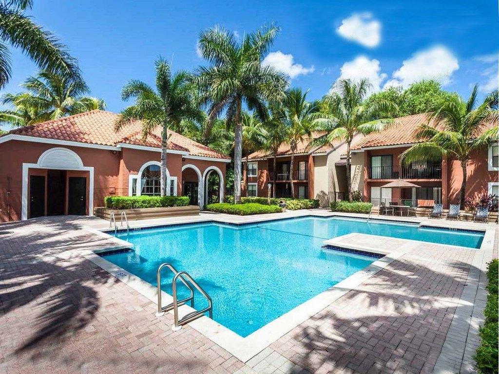 2111 Brandywine Rd, West Palm Beach, FL 33409